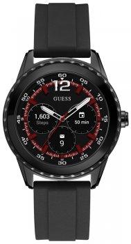 Guess C1002M1 - zegarek męski
