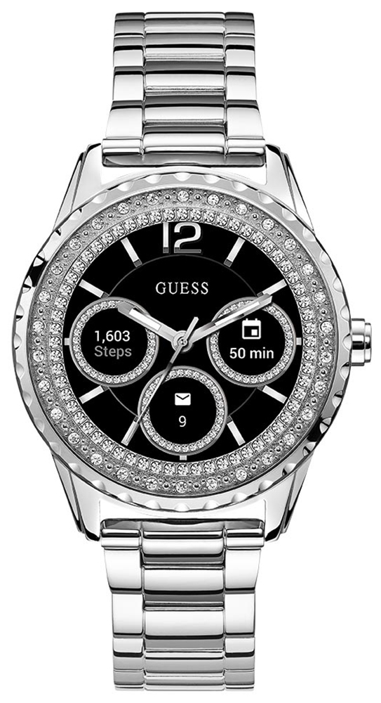 Guess C1003L3 - zegarek damski