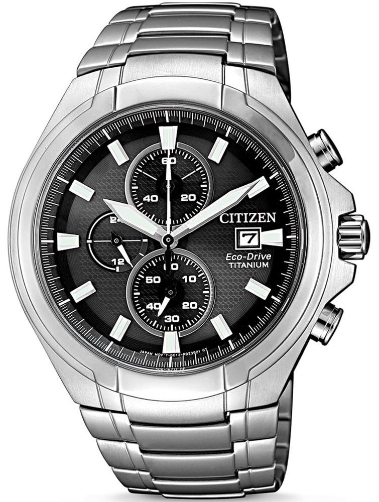 Citizen CA0700-86E - zegarek męski