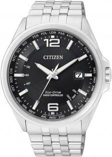 Zegarek męski Citizen CB0010-88E
