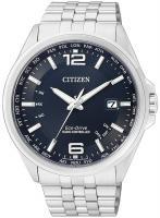 Zegarek Citizen  CB0010-88L