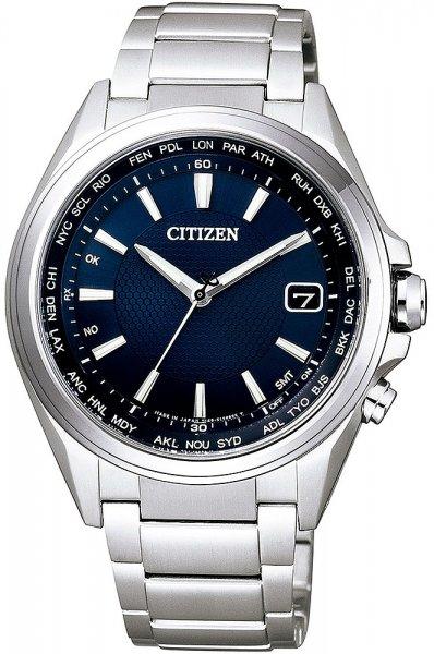 Citizen CB1070-56L - zegarek męski