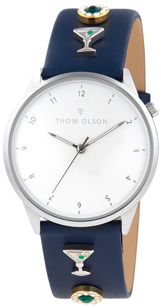 Thom Olson CBTO007 - zegarek damski