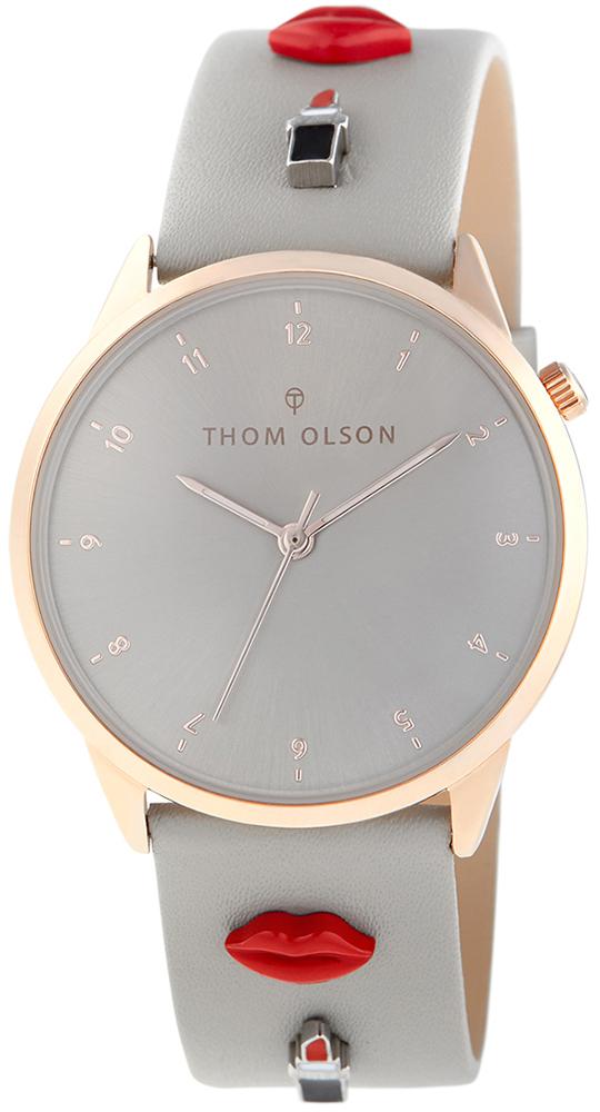 Thom Olson CBTO009 - zegarek damski