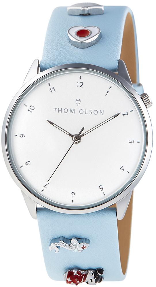 Thom Olson CBTO022 - zegarek damski