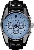 Zegarek Fossil  CH2564