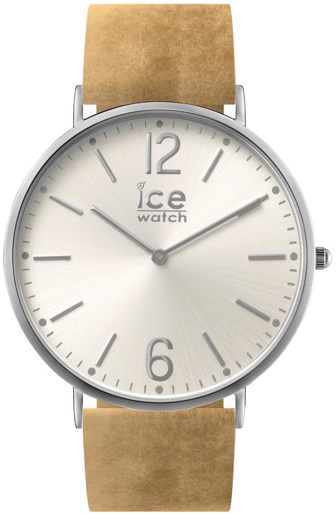 ICE Watch CHL.B.BEL.36.N.15 - zegarek męski