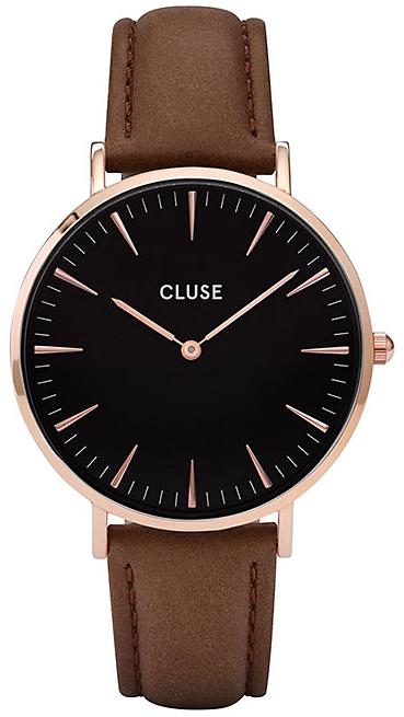 Cluse CL18003 - zegarek damski