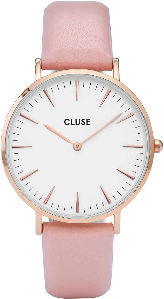 Cluse CW0101201012 - zegarek damski