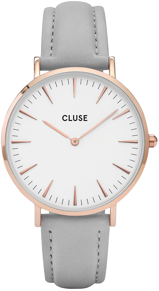 Cluse CL18015 - zegarek damski