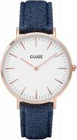 Zegarek Cluse  CL18025