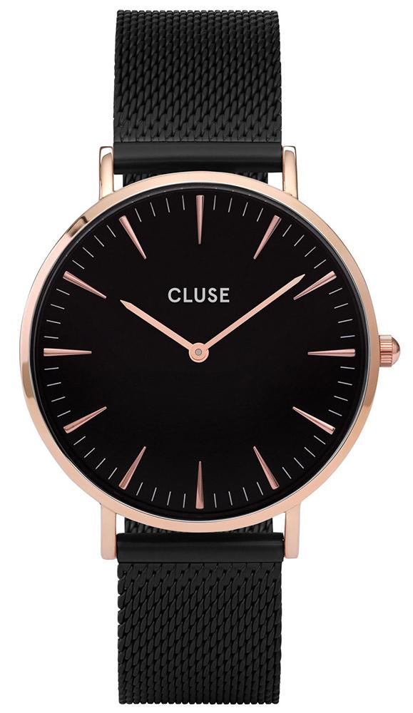 Cluse CW0101201010 - zegarek damski