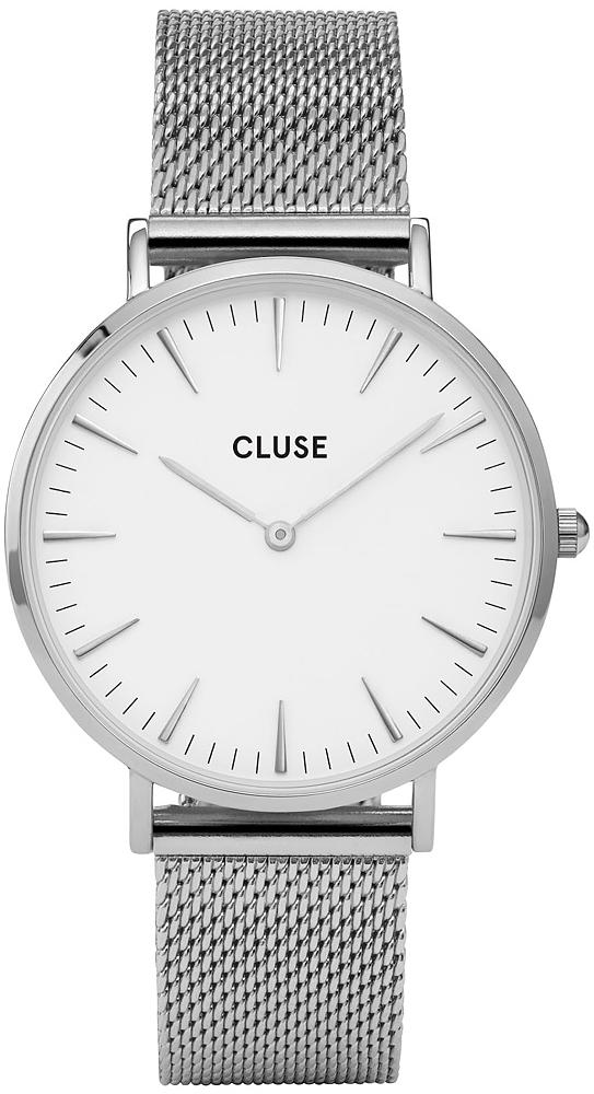 Cluse CW0101201002 - zegarek damski