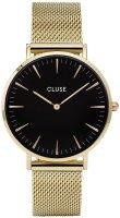 Zegarek Cluse  CW0101201014