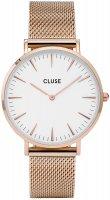Zegarek Cluse  CW0101201001