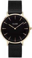Zegarek Cluse  CW0101201008