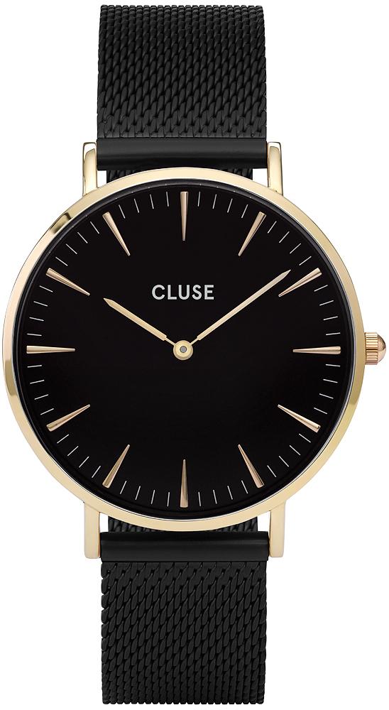 Cluse CW0101201008 - zegarek damski