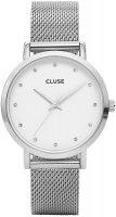 Zegarek Cluse  CW0101202001