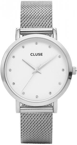 Cluse CL18301 - zegarek damski