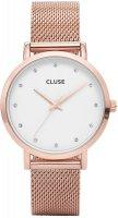 Zegarek Cluse  CW0101202002