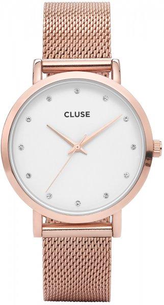 Cluse CW0101202002 - zegarek damski