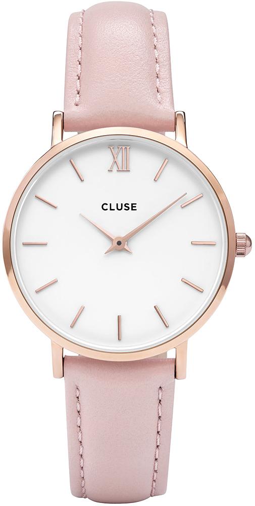 Cluse CW0101203006 - zegarek damski