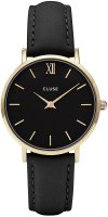 Zegarek Cluse  CW0101203019