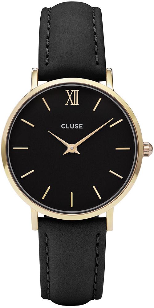 Cluse CW0101203019 - zegarek damski