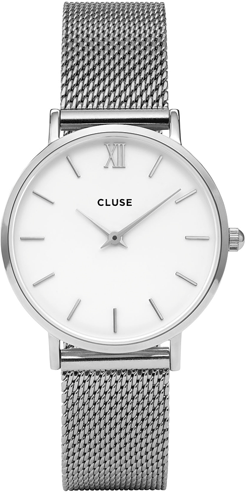 Cluse CW0101203002 - zegarek damski
