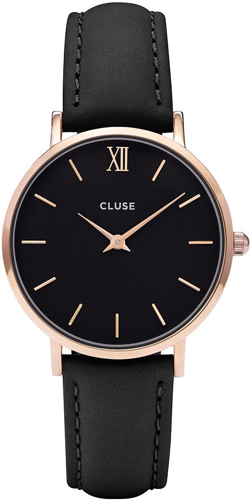 Cluse CW0101203013 - zegarek damski