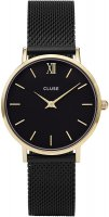 Zegarek Cluse  CW0101203009