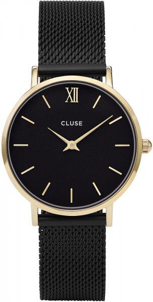 Cluse CW0101203009 - zegarek damski