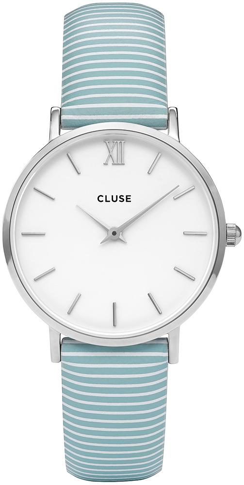 Cluse CL30028 - zegarek damski