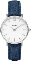 Zegarek Cluse  CL30030