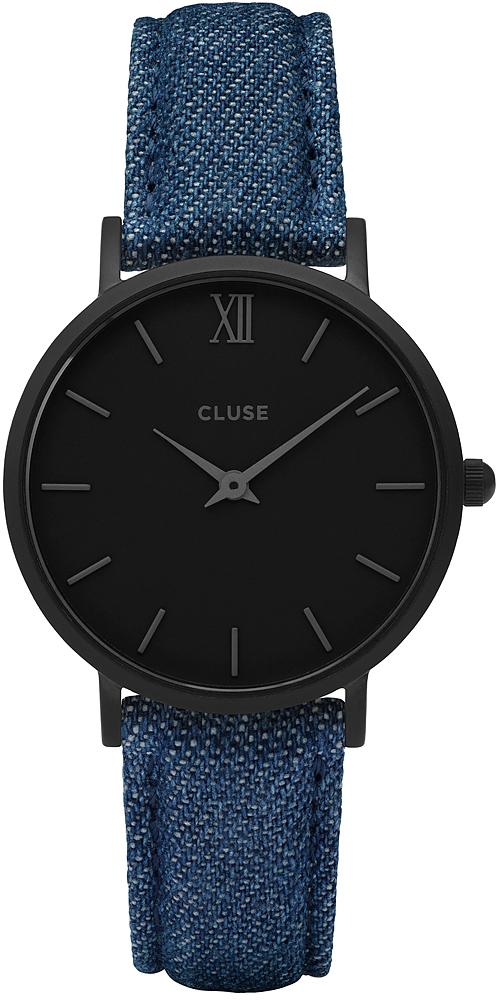 Cluse CL30031 - zegarek damski