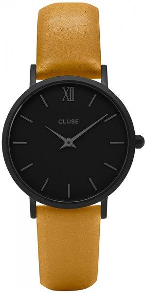 Cluse CL30033 - zegarek damski