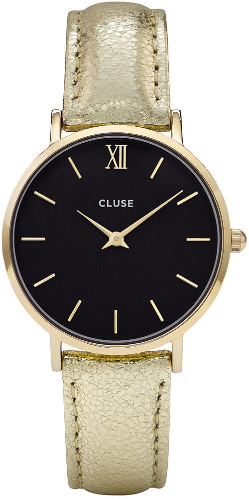 Cluse CL30037 - zegarek damski