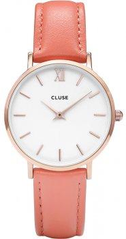 Cluse CL30045 - zegarek damski