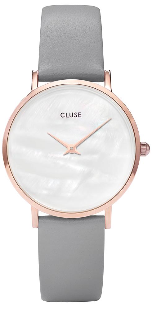 Cluse CL30049 - zegarek damski