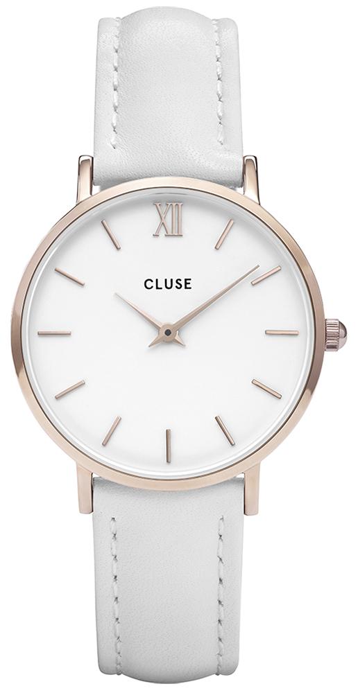 Cluse CL30056 - zegarek damski