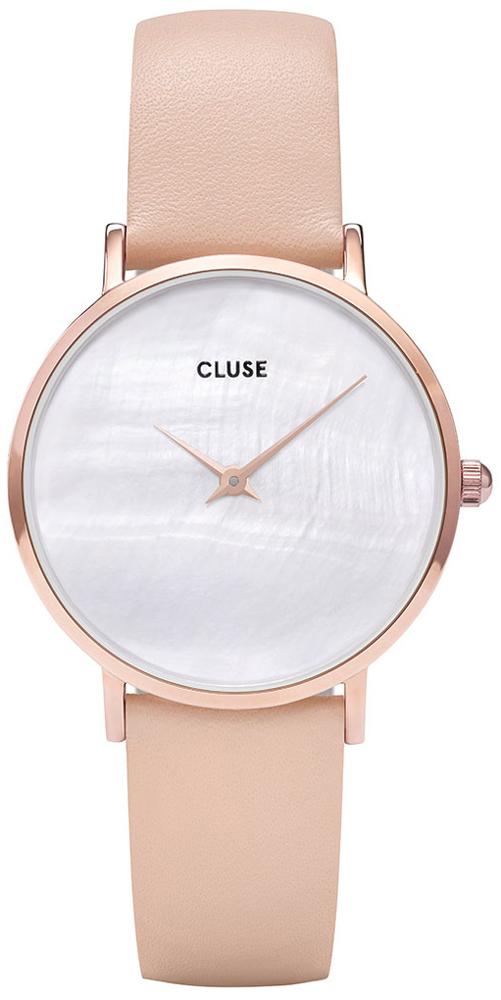 Cluse CL30059 - zegarek damski