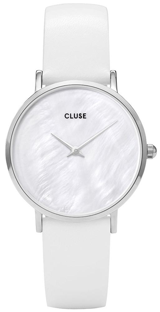 Cluse CL30060 - zegarek damski
