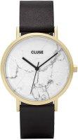 Zegarek Cluse  CL40003