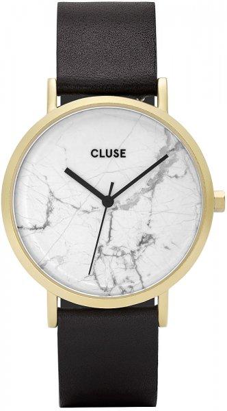 Cluse CL40003 - zegarek damski