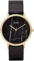 Zegarek Cluse  CL40004