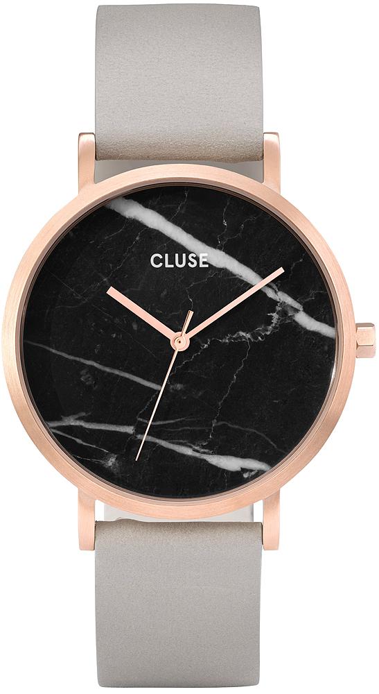 Cluse CL40006 - zegarek damski