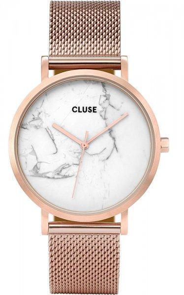 Cluse CW0101204001 - zegarek damski