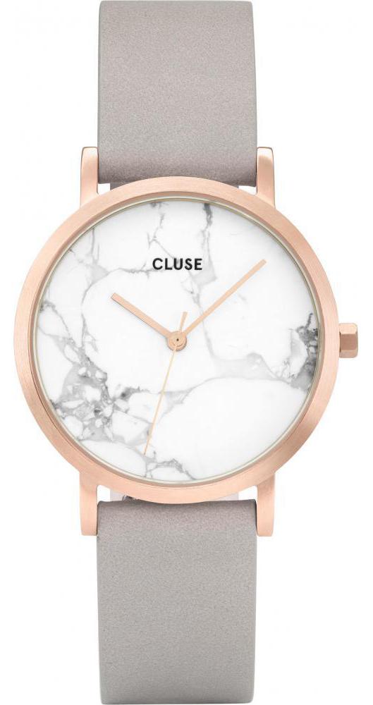 Cluse CL40103 - zegarek damski