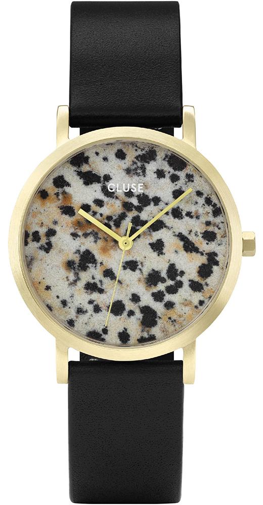Cluse CL40105 - zegarek damski