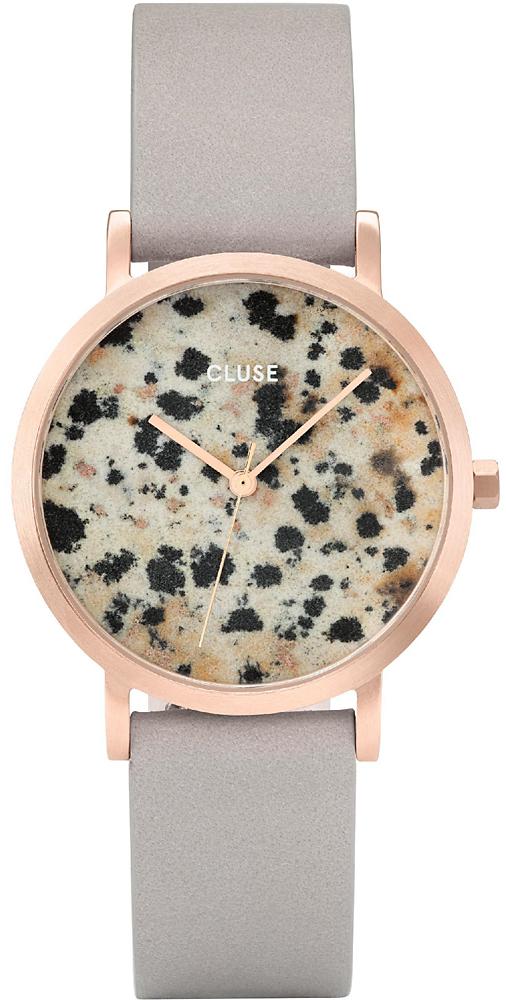 Cluse CL40106 - zegarek damski